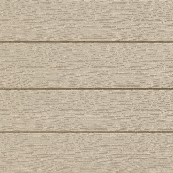 Camel Embossed Double Siding 333mm