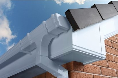 16mm Ogee Cover Upvc Fascia Prices Amp Ordering Click Here