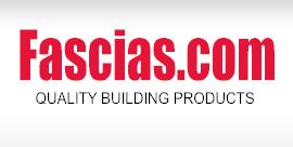 Fascias.com