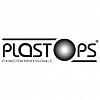 Plastops