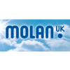 Molan