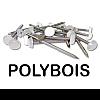 PolyBois