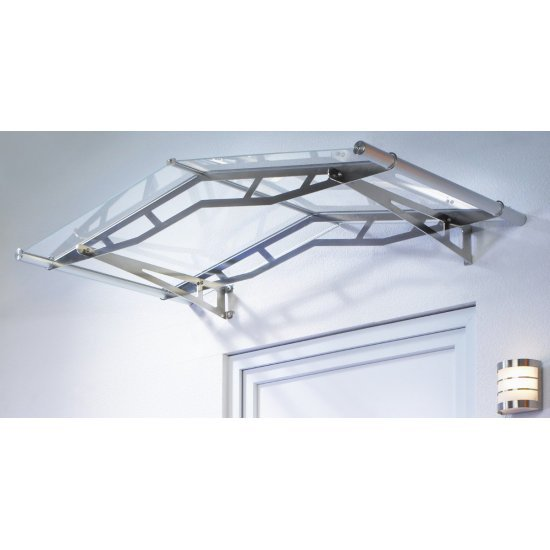 1480mm x 910mm - Clear