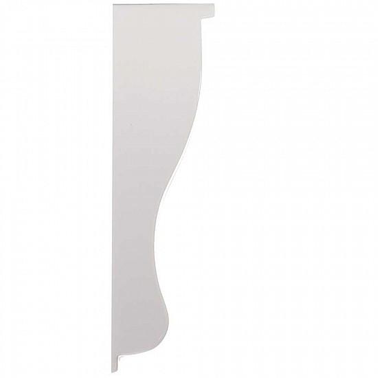 GRP Door Canopy Brackets BRG08