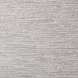 Silver Durasid Natural Siding 167mm