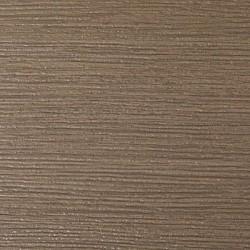 Walnut Durasid Natural Siding 167mm