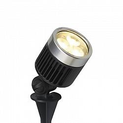 LED in-lite Scope Spot Light