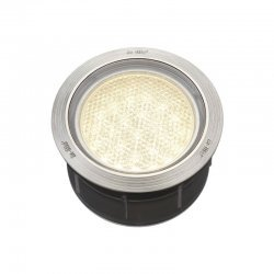 LED in-lite HYVE 60 integrated Ground Spot Light