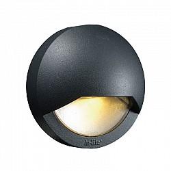 LED in-lite Blink Dark Wall Light