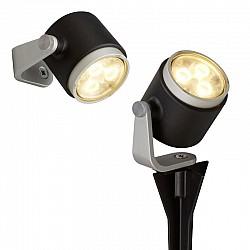 LED in-lite Mini Scope Spot Light