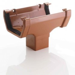 Caramel Square Running Outlet