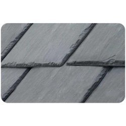 Class A Inspire Slate (25 Pack)