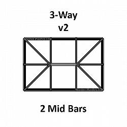 3-Way Type / Version 2