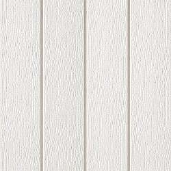 Cream (RAL 9001) Original Vertical Siding 167mm - Pack of 4