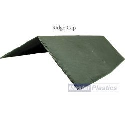 Inspire Ridge Cap (25 PAck)
