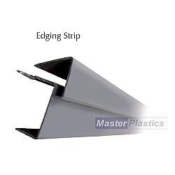 Edging Strip
