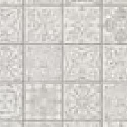 Tile Effect Bathroom Cladding - Grey