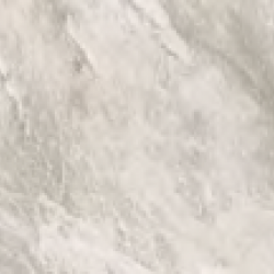 Dark Grey Marble (Gloss) Wall Panel - 2.6mtr x 250mm x 7.5mm x 4 Pack