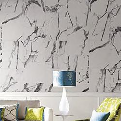 Onyx Beige (Gloss) Wall Panel - 2.6mtr x 400mm x 7.5mm x 4 Pack