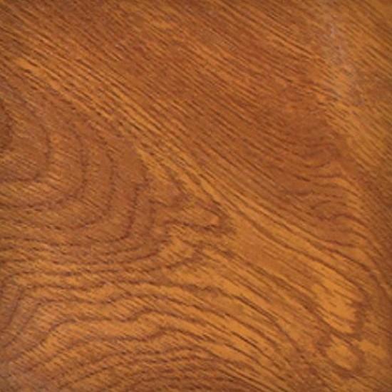 16mm Light Oak uPVC Fascia Boards - 150mm x 5m
