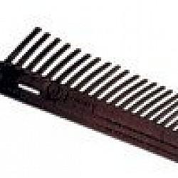 Bird Stop Eaves Comb Filler 900 mm Length