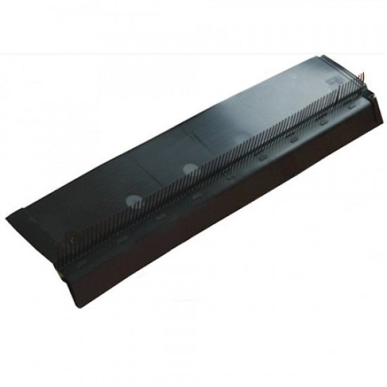 Ubbink Vented Eaves Protection Bird Stop