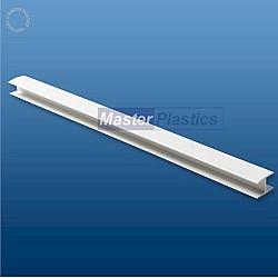White Kestrel  H Section