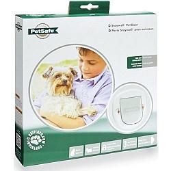 Petsafe Staywell 280 Big Cat Small Dog Pet Door