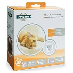 Petsafe / Staywell 932 - Magnetic Cat Flap