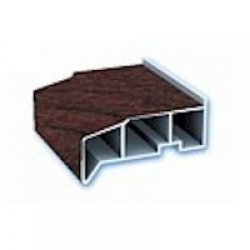 Mahogany 85mm Stub Window Cill X 2.5M