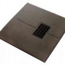 Roofline Slate Vent 600mm x 300mm