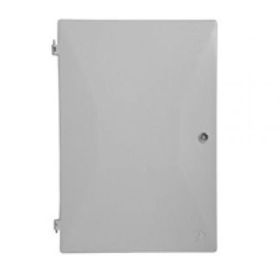 Spare Replacement Door for UK Standard Recessed / Surface Mounted Meter Box