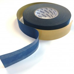 1m x Vented Anti Dust Tape