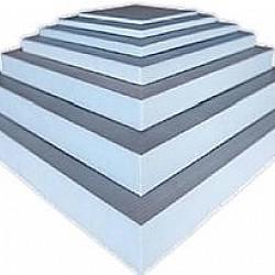 Marmox Board 12.5 x 600 x 2500mm