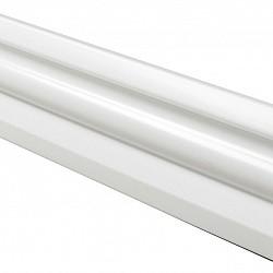 70mm White