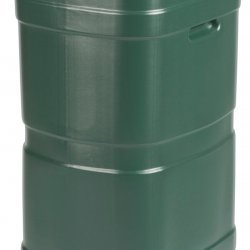 Slimline Water Butt 100 L
