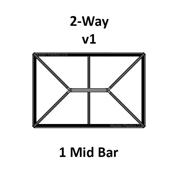 Stratus 2-Way Diagram