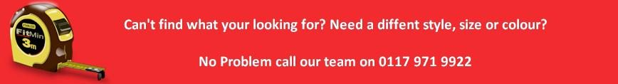 Call our team 0117 971 9922