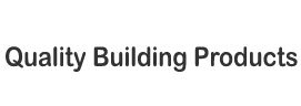 Fascias.com | Master Plastics SW Ltd.