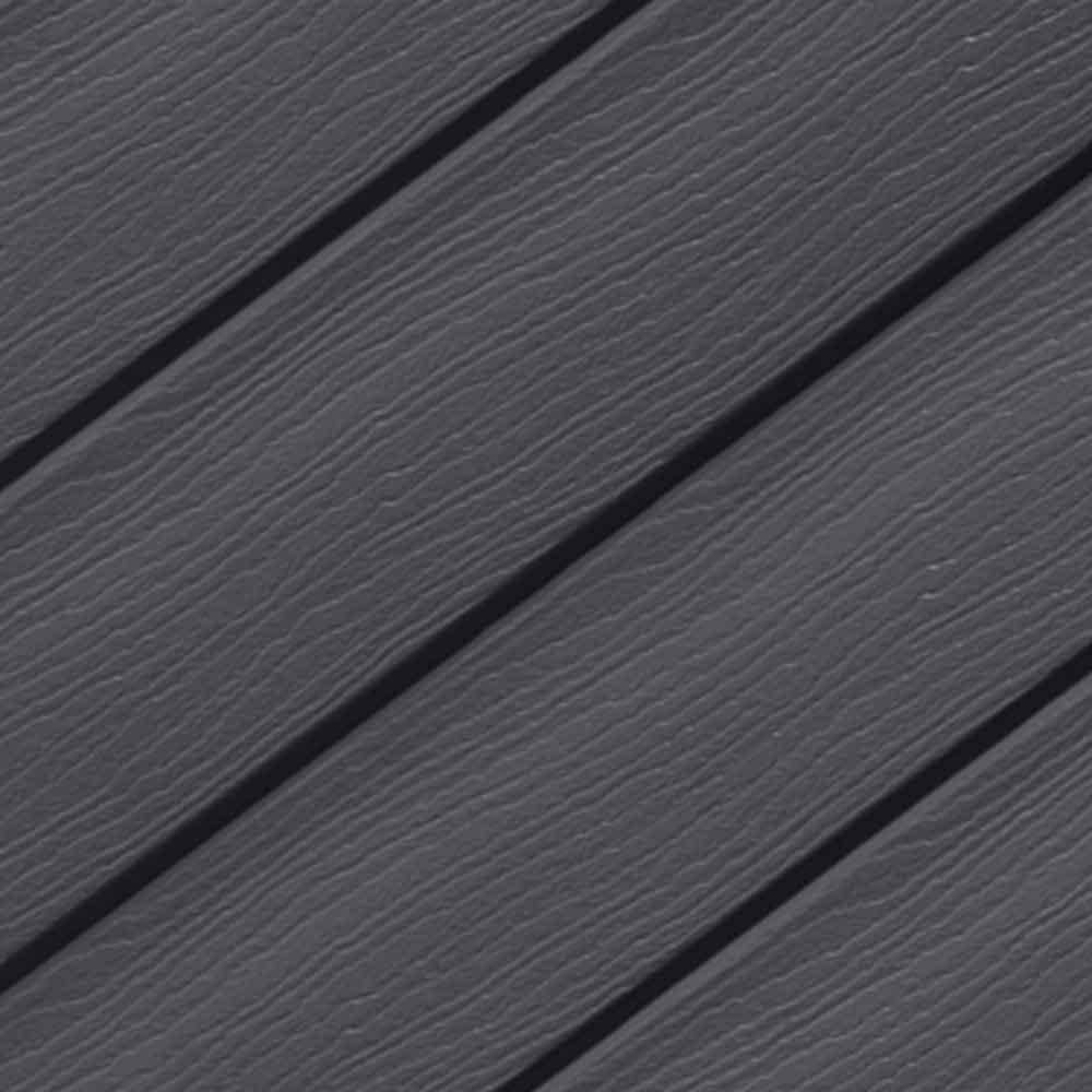 Durasid-Anthracite-Grey-Cladding