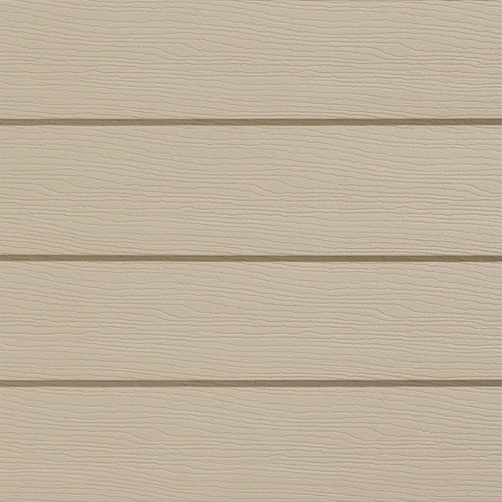 Beige Wall Cladding PVC