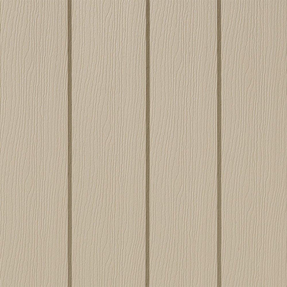 Beige-Vertical-Wall-Cladding