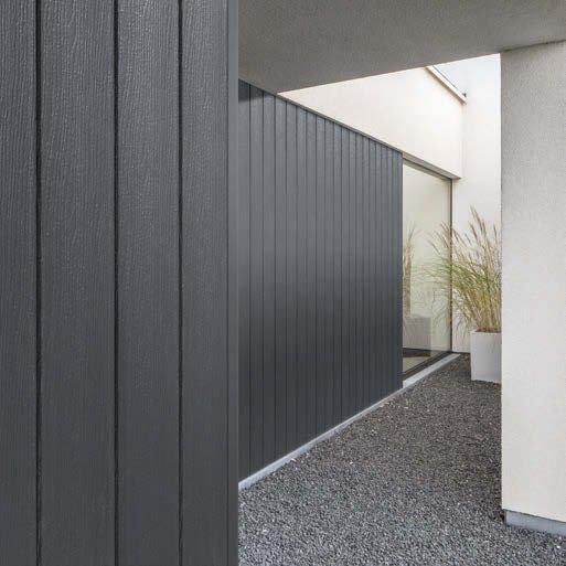 Diy Patio Door
