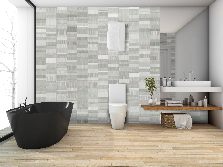 Bathroom Wall Cladding