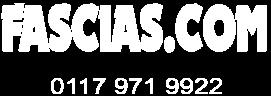 Fascias.com | Master Plastics SW Ltd